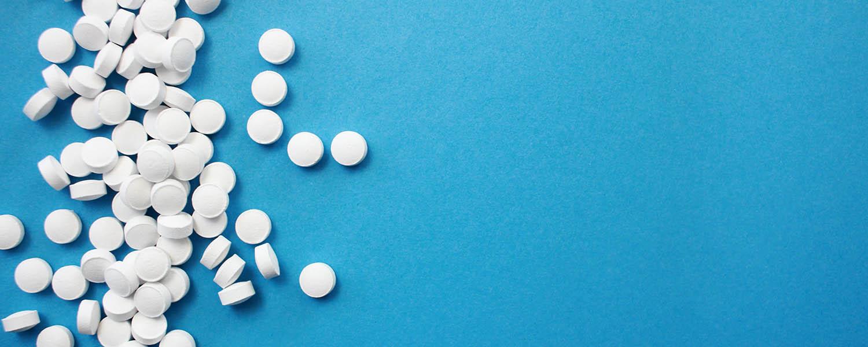 farmaceutici | Alha